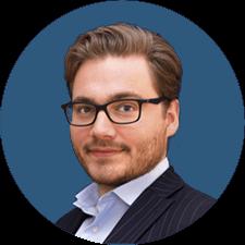 Pensioenkompas Nick Riksen
