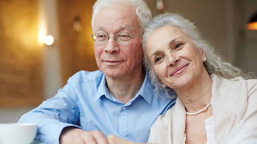 Pensioenkompas Blog Hoe Moet Dat Nu Verder